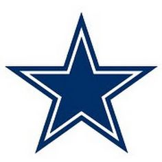 Dallas Cowboys - Google+