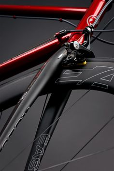 Easton Cycling: Win This Hunter Cycles Dream Bike