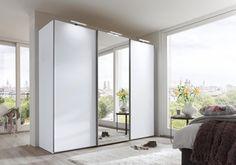 Galerie - Nolte Möbel | Nolte Schlafzimmer | Pinterest | Nolte möbel ...