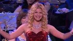 andre rieu melbourne 2013 - YouTube