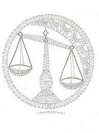 Znalezione obrazy dla zapytania koronka klockowa wzory Bobbin Lace, Horoscope, Symbols, Lace Making, Patterns, Bobbin Lace Patterns, Zodiac, Papillons, Astrology Signs