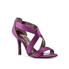 Obsession alert: check out my DSW Wish List! See everything I'm loving now: http://www.dsw.com/wl/124564 #DSW