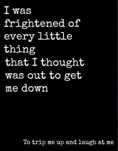 Lorde Lyrics BRAVADO