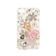 Handmade hard case for Motorola Droid Razr XT917 by CheersCases, $24.99