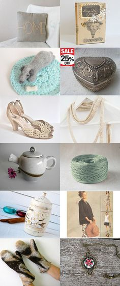 Today's finds by Volodymur on Etsy--Pinned with TreasuryPin.com