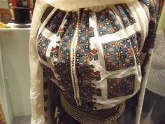 Folk Embroidery, Popular, Costumes, Blouse, Bags, Embroidery, Handbags, Dress Up Clothes, Most Popular