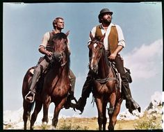 they call me trinity Bud Spencer, Terence Hill, Sergio Leone, Western Film, Filmmaking, Character Inspiration, Westerns, Mario, Spaghetti