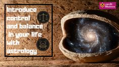 Introduce control and balance in your life with astrology. To Get more Information via call at 780 280 Best Psychics, Your Life, Astrology, How To Get