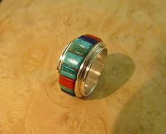 ON LAYAWAY for KM by TaxcoandMore on Etsy #ecochic #vintage #jewelry