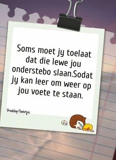 Afrikaans Quotes, Diamond, Places, Diamonds