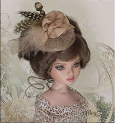 US $20.00 in Dolls & Bears, Dolls, By Brand, Company, Character