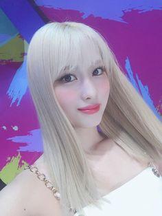 Nayeon, Kpop Girl Groups, Korean Girl Groups, Kpop Girls, Twice Album, Sana Momo, Dahyun, Hirai Momo, South Korean Girls