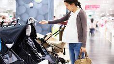 Sin duda es la gran pregunta que nos hacemos muchas madres: ¿cuál es la mejor silla de paseo para mi bebé? Hoy intentaré contestar a esa pregunta.