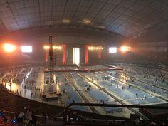 Arashi live tour 2015  Japonism !