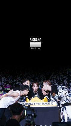 Check out Big Bang @ Iomoio Daesung, Vip Bigbang, Bigbang Logo, Yg Entertainment, K Pop, Baby Baby, Bigbang Wallpapers, Big Bang Kpop, Bang Bang