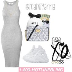 Hotline Bling - Drake 6✨