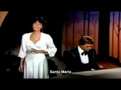 The Carpenters - Ave Maria - Legendado - YouTube