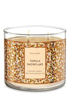 Fill your home with exclusive Bath & Body Works scents. Shop candles, Wallflowers plugs and refills, concentrated room sprays and more. Bath Candles, 3 Wick Candles, Scented Candles, Candle Jars, Homemade Candles, Bath Body Works, Perfume, What Is Christmas, Christmas Smells