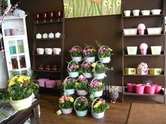 Lovely Stock for Mothers Day