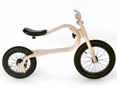 Výsledek obrázku pro leg&go bike