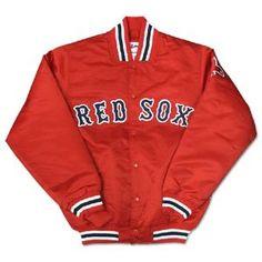 【セール】MLB ボストン・レッドソックス Authentic Satin ジャケット (レッド) Majestic【あす楽対応】【楽天市場】