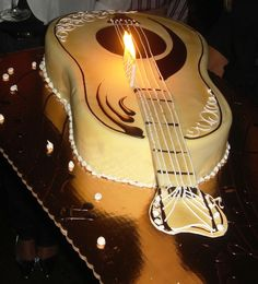 I know who would like this cake....someone I have loved for 27 years.