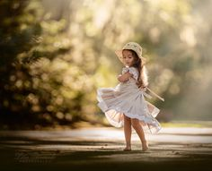 https://flic.kr/p/yVgT78 | Dancing with shadows... | Thank you for viewing my work.   FACEBOOK    INSTAGRAM   www.liliaalvaradophotography.com 500PX 500PXmarketplace  © Copyright 2015 Lilia Alvarado Photography. All rights reserved. All photographs are the property of Lilia Alvarado Photography. All materials are protected under the United States and international copyright laws and treaties which provide substantial penalties for infringement. The use of any images or other materials…