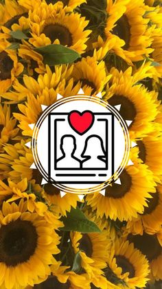 Instagram Feed, Instagram Story, App Icon Design, Instagram Highlight Icons, Highlights, History, Ikon, Wallpaper, Stencil