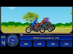 Top Bike Games Free Car And 2017 Racing. Car Math Racing Games Cool ...