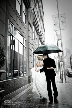 Walking in the rain  could be romantic, but not on your Wedding day! NYS Star car Service  will take you there dry. nysstarcarservice or 718 277-7777