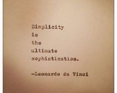 E.B. White Quote Hand Typed on Vinatge by WhiteCellarDoor on Etsy