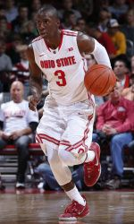Ohio State Buckeyes Official Athletic Site - Men's Basketball
