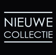 @vibesenschede #versacejeans #armaniea7 #hugobossgreen #lacostelive #lacoste #hilfigerdenim #calvinkleinjeans #haverstraatpassage #vibesenschede #luxery #newcollection