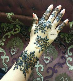 Khafif Mehndi Design, Mehndi Designs Book, Mehndi Designs 2018, Dulhan Mehndi Designs, Mehndi Design Pictures, Mehndi Designs For Hands, Mehendi, Mehndi Images, Henna Mehndi
