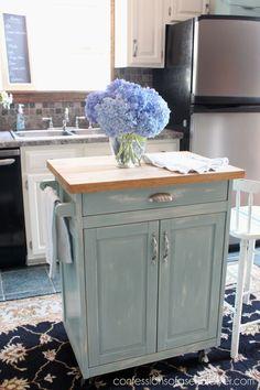 kitchen makeover, kitchen backsplash, kitchen cabinets, kitchen design, painting