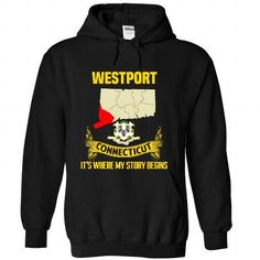 Westport - Its where my story begins! #city #tshirts #Westport #gift #ideas #Popular #Everything #Videos #Shop #Animals #pets #Architecture #Art #Cars #motorcycles #Celebrities #DIY #crafts #Design #Education #Entertainment #Food #drink #Gardening #Geek #Hair #beauty #Health #fitness #History #Holidays #events #Home decor #Humor #Illustrations #posters #Kids #parenting #Men #Outdoors #Photography #Products #Quotes #Science #nature #Sports #Tattoos #Technology #Travel #Weddings #Women