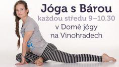 barbora.uzdravi.cz Tops, Women, Fashion, Moda, Fashion Styles, Fashion Illustrations, Woman