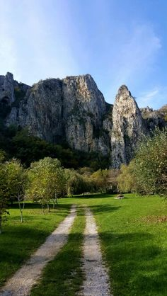 Cheile Turenilor în Copăceni, Cluj Mount Rushmore, Country Roads, Mountains, Nature, Travel, Naturaleza, Viajes, Destinations, Traveling