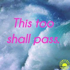 #scottsdalehydrotherapy #hydrotherapy #colonhydrotherapy #colonic #colonics #scottsdale #northscottsdale #phoenix #phx #fountainhills #cavecreek #paradisevalley #detox #jucing
