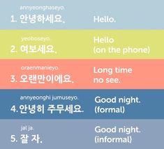 Die 977 Besten Bilder Von Koreanische Sprache Korean Language