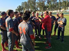 Warriors ready for CIF title game against top-seeded Redondo Union