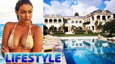 Gigi Hadid, Luxurious Lifestyle, Net Worth, Income, Cars and Houses