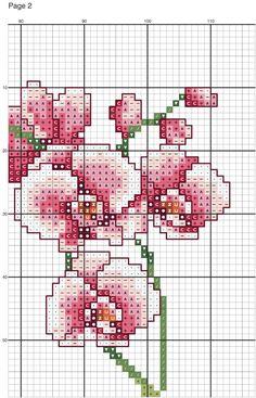 Kanaviçe Masa Örtüsü Örnekleri 2 2 658x1024 - Kanaviçe Masa Örtüsü Örnekleri