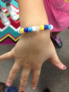 Sparking Science Motivation {Weather} Science bracelets, water cycle experiment, and cloud and weather front ISN.