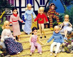 sindy work n play 1981 - Google Search