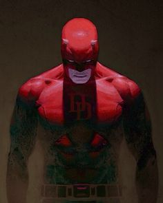 Daredevil #comics #art