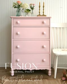 English Rose Lost & Found's Online Storeby Lost and Found Decor Online Shop repurposed furniture, painted furniture, diy furniture, furniture Vintage Industrial Furniture, Distressed Furniture, Refurbished Furniture, Farmhouse Furniture, Paint Furniture, Repurposed Furniture, Furniture Projects, Furniture Making, Furniture Makeover