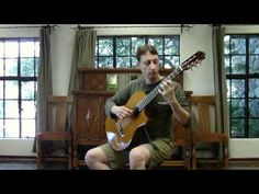 ▶ Cavatina (Stanley Myers) - YouTube