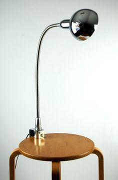 Jumo #lamp #design #industrial #classic #interior #furniture #craftmanship #craft