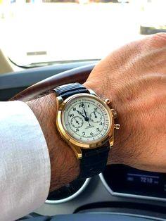 c844afd31b83 Empeñar relojes en La Casa del empeño   Crédito Montes